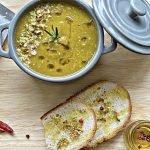 Homemade food Soup | Lori's Kitchen