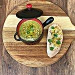 Homemade soup | Lori's Kitchen