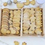 Cookies | Lori's Kitchen