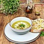 Soup | Lori's Kitchen UK